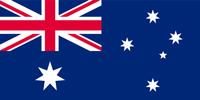 Australia - Westons