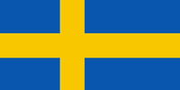 Sweden - Gajane